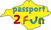 Passport2Fun logo